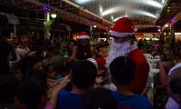 christmas-light-up-16.jpg